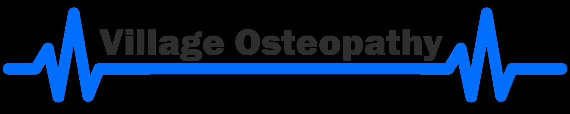 Village Osteopathy